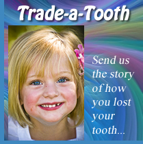 Trade-a-Tooth